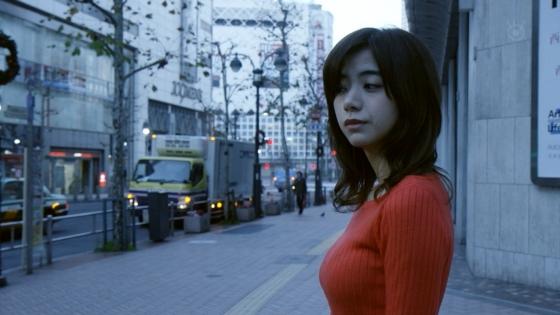 池田エライザ Gカップ着衣巨乳を披露した初主演ドラマキャプ 画像30枚 29