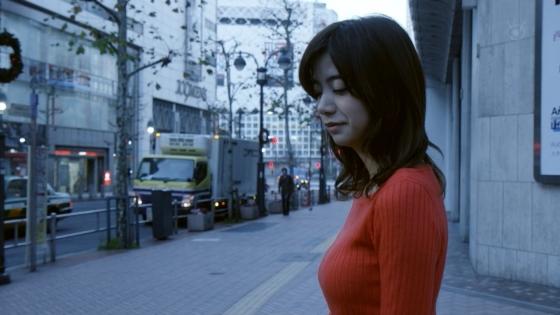 池田エライザ Gカップ着衣巨乳を披露した初主演ドラマキャプ 画像30枚 30