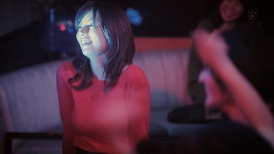 池田エライザ Gカップ着衣巨乳を披露した初主演ドラマキャプ 画像30枚 8