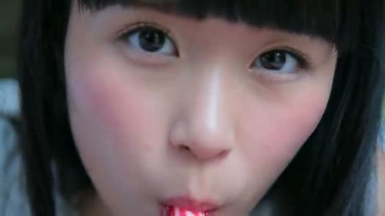 三國さらん 純粋少女の股間食い込み大陰唇キャプ 画像39枚 24