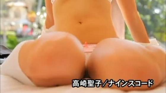 高崎聖子 フライデーのGカップ爆乳手ブラセミヌード 画像59枚 46