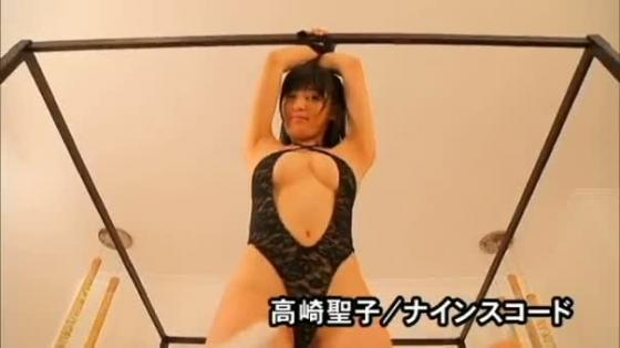高崎聖子 フライデーのGカップ爆乳手ブラセミヌード 画像59枚 54