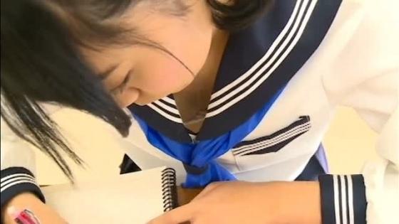 関口結愛 純系18TEENの乳首チラ&アナルチラキャプ 画像67枚 7