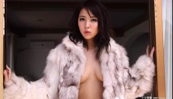 石川恋 DVD初恋のDカップノーブラおっぱいキャプ 画像30枚 1