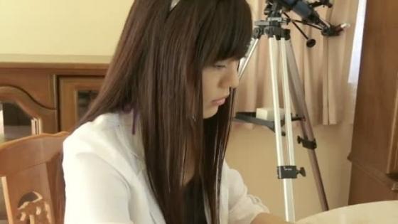 平塚奈菜 DVD美艶のFカップ谷間と股間食い込みキャプ 画像57枚 15