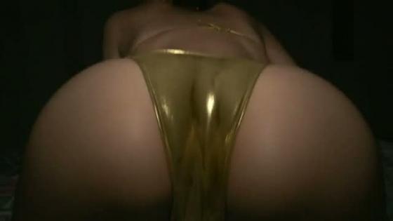 平塚奈菜 DVD美艶のFカップ谷間と股間食い込みキャプ 画像57枚 36