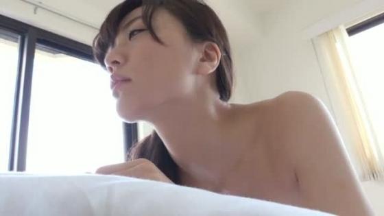 平塚奈菜 DVD美艶のFカップ谷間と股間食い込みキャプ 画像57枚 9