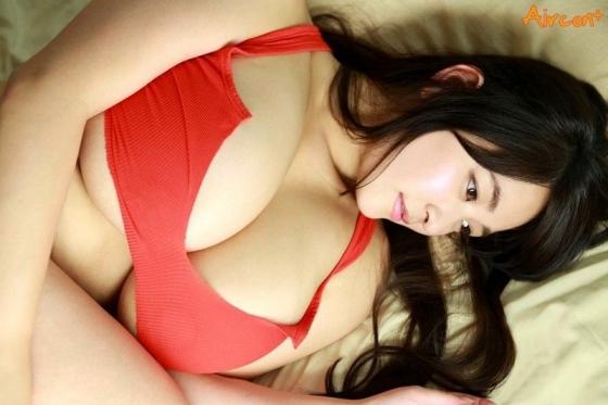 柳瀬早紀 DVDプライベートレッスンのソフマップイベント 画像32枚 11