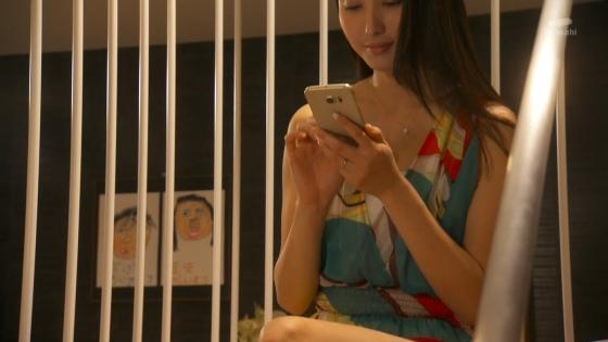 栗山千明 ドラマ不機嫌な果実のセミヌードキャプ 画像30枚 20