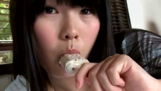 結城ちか ユウキ凛々セブンティーンのHカップ爆乳キャプ 画像51枚 12