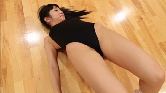 さいとう雅子 斉藤雅子時代の競泳水着股間食い込みキャプ 画像81枚 66