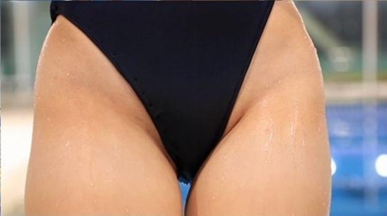 さいとう雅子 斉藤雅子時代の競泳水着股間食い込みキャプ 画像81枚 8