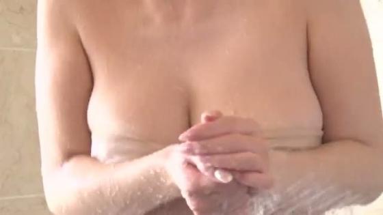 葉月ゆめ 夢chu-のHカップ垂れ乳爆乳キャプ 画像46枚 17