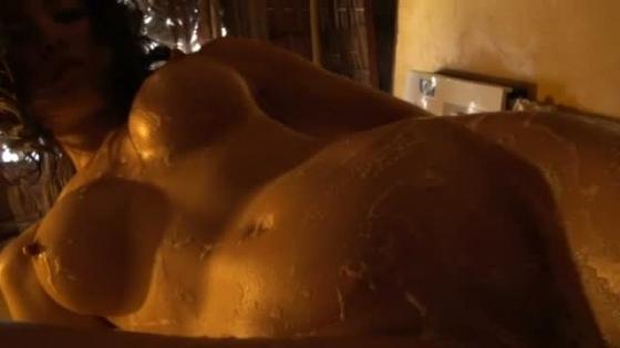 和泉里沙 mysteriousのパイパンヌードと勃起乳首キャプ 画像36枚 36