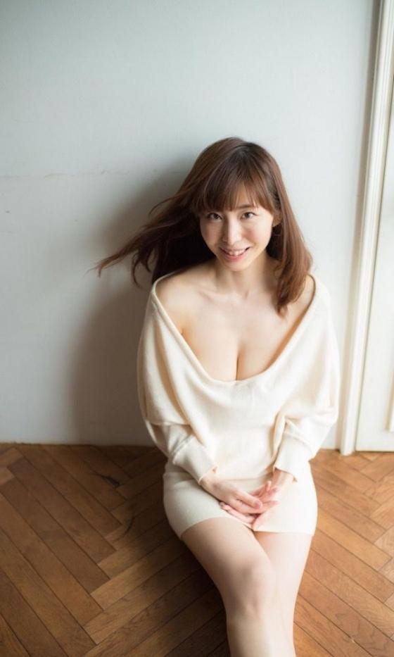 塩地美澄 妄想マンデーのフェラ顔おしゃぶりキャプ 画像22枚 16