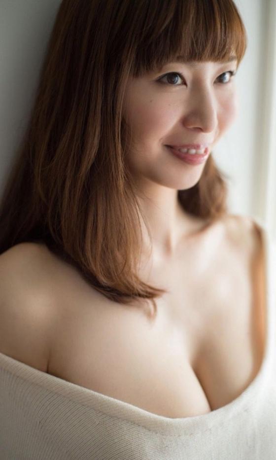 塩地美澄 妄想マンデーのフェラ顔おしゃぶりキャプ 画像22枚 18