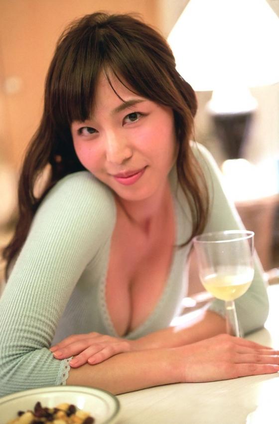 塩地美澄 妄想マンデーのフェラ顔おしゃぶりキャプ 画像22枚 20