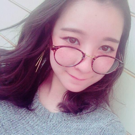 紺野栞 ミルキー・グラマーのGカップ爆乳と巨尻キャプ 画像59枚 59