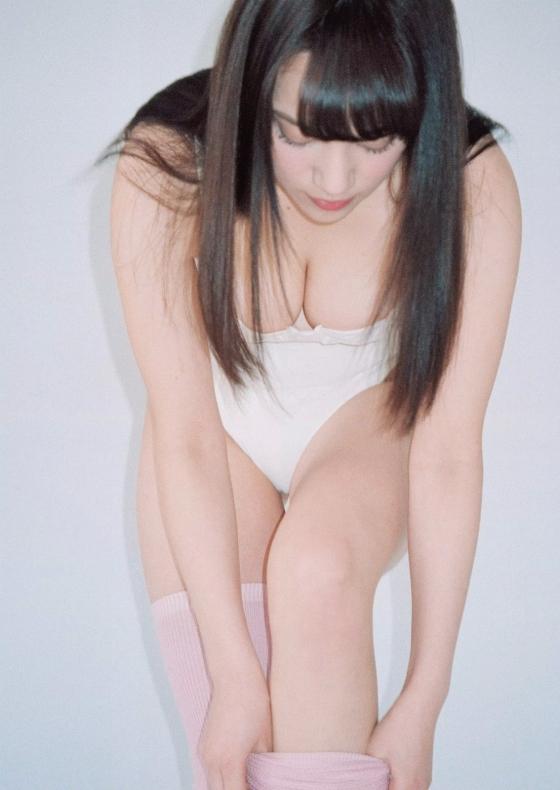 都丸紗也華 スジガネーゼのFカップバニー姿キャプ 画像21枚 17