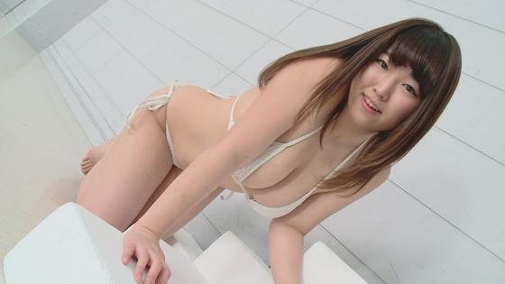 松本菜奈実 100cmオーバーなIカップ爆乳の存在感 画像29枚 15