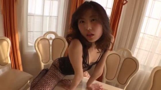 桜田萌 Fall in loveの大陰唇&アナル丸見えキャプ 画像40枚 32