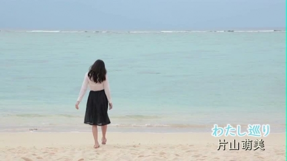 片山萌美 DVDわたし巡りのソフマップPRイベント 画像62枚 19