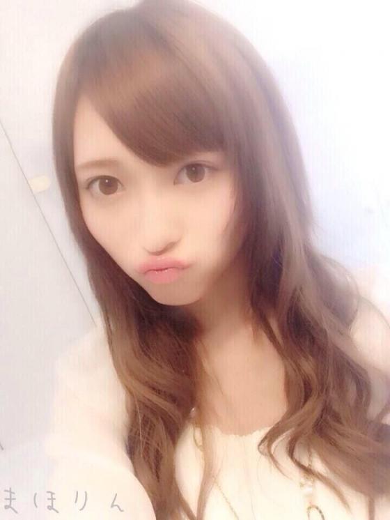 山口真帆 写メ会でパンチラを披露したNGT48の美少女 画像21枚 6