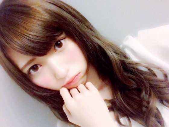 山口真帆 写メ会でパンチラを披露したNGT48の美少女 画像21枚 7