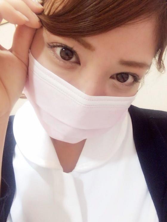 瀬南真依 PRINCESSのGカップ谷間&乳首ポチキャプ 画像35枚 34