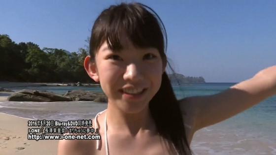 長澤茉里奈 まりちゅうに夢中のFカップ巨乳キャプ 画像29枚 4
