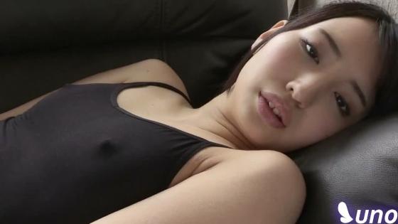 兎月りお りおの疼いちゃうの乳首ポチ&マン筋キャプ 画像67枚 45