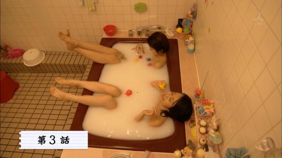 前田敦子 ドラマ毒島ゆり子のせきらら日記のキスシーンキャプ 画像30枚 12