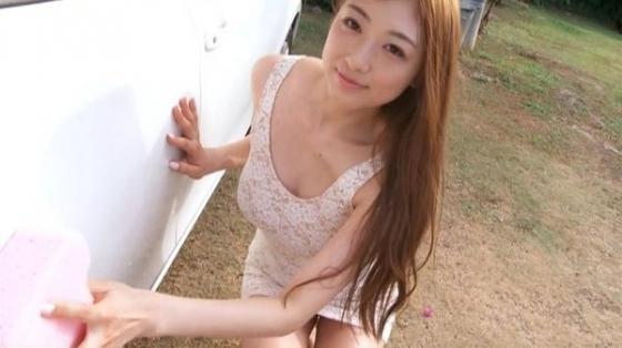 安久澤ユノ Beautiful eyesのGカップ爆乳キャプ 画像79枚 33