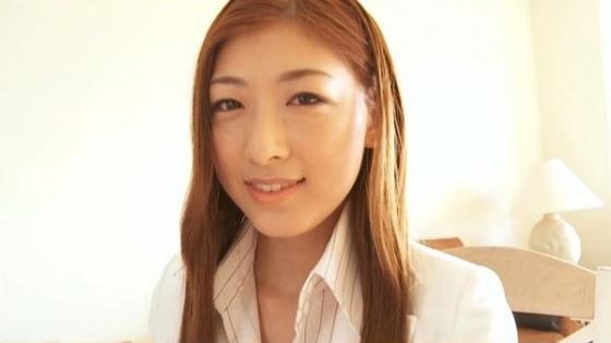 安久澤ユノ Beautiful eyesのGカップ爆乳キャプ 画像79枚 53