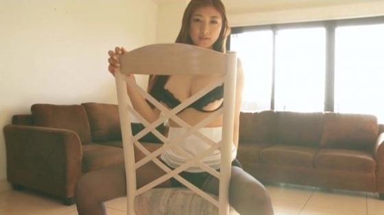 安久澤ユノ Beautiful eyesのGカップ爆乳キャプ 画像79枚 57