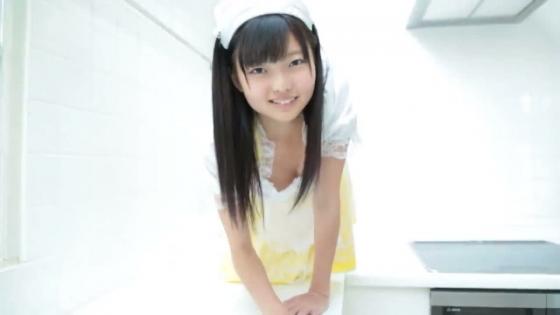 小林架純 純粋少女のFカップ巨乳ハミ乳キャプ 画像29枚 21