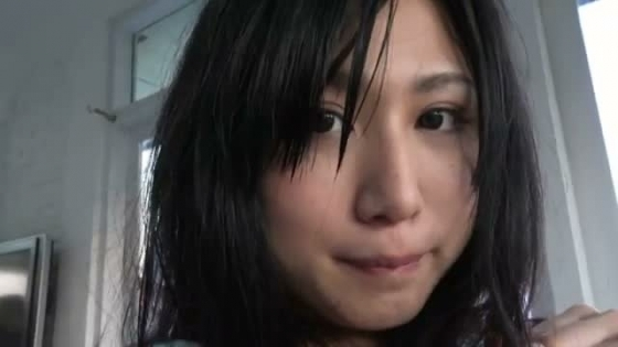 鈴原優美 プリンセス☆ゆぅみんのGカップ&食い込みキャプ 画像39枚 23