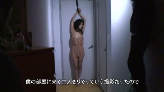 神室舞衣 綾部撮影の写真集未公開グラビア 画像23枚 11