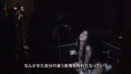 神室舞衣 綾部撮影の写真集未公開グラビア 画像23枚 13