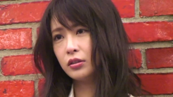 神室舞衣 綾部撮影の写真集未公開グラビア 画像23枚 15