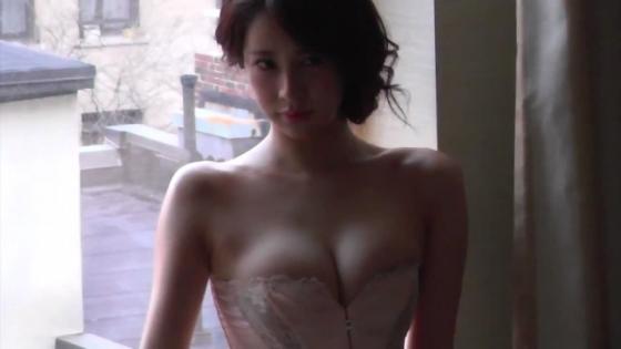 神室舞衣 綾部撮影の写真集未公開グラビア 画像23枚 6