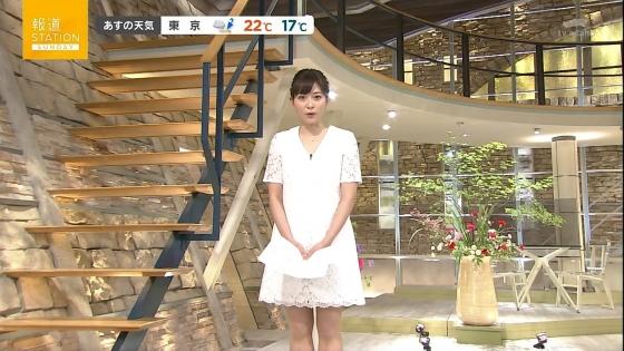 久冨慶子 報道ステーションのパンチラ寸前太ももキャプ 画像30枚 30