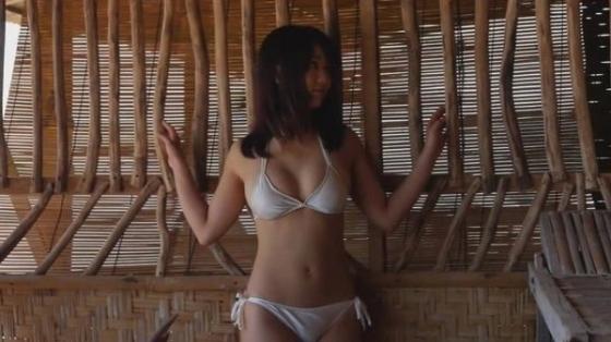 平嶋夏海 NATSUMIの水着姿Fカップ谷間キャプ 画像61枚 14