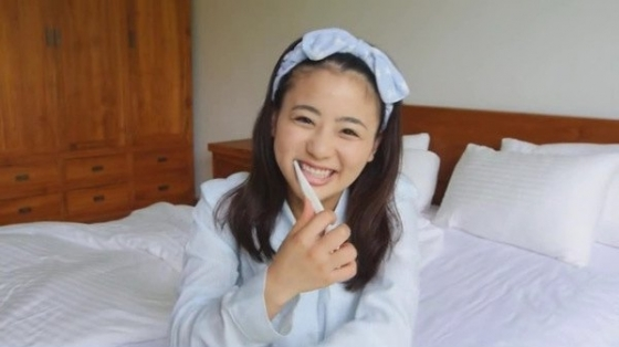 平嶋夏海 NATSUMIの水着姿Fカップ谷間キャプ 画像61枚 2