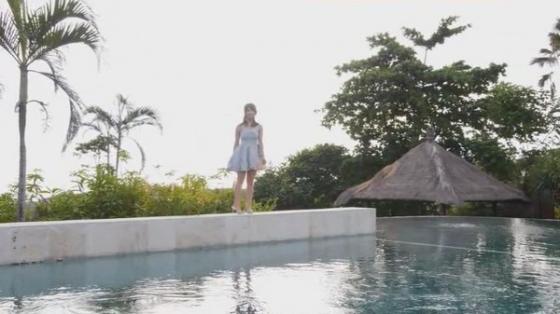 平嶋夏海 NATSUMIの水着姿Fカップ谷間キャプ 画像61枚 31