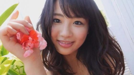 平嶋夏海 NATSUMIの水着姿Fカップ谷間キャプ 画像61枚 54