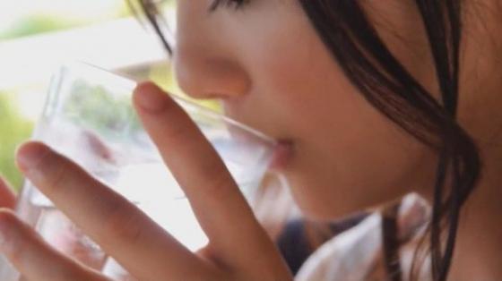 平嶋夏海 NATSUMIの水着姿Fカップ谷間キャプ 画像61枚 5