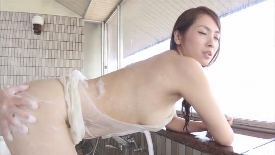 殿倉恵未 Secret LoverのGカップ爆乳&股間食い込みキャプ 画像63枚 26