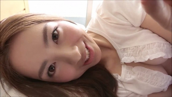 殿倉恵未 Secret LoverのGカップ爆乳&股間食い込みキャプ 画像63枚 2