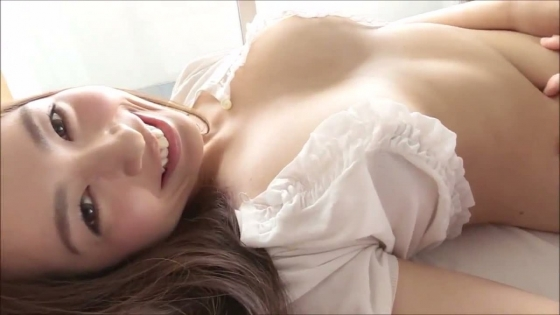 殿倉恵未 Secret LoverのGカップ爆乳&股間食い込みキャプ 画像63枚 30